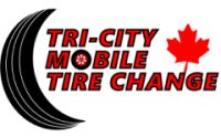 Tri-City Mobile Tire Change